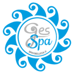 LOGO GES SPA 2021 NEW